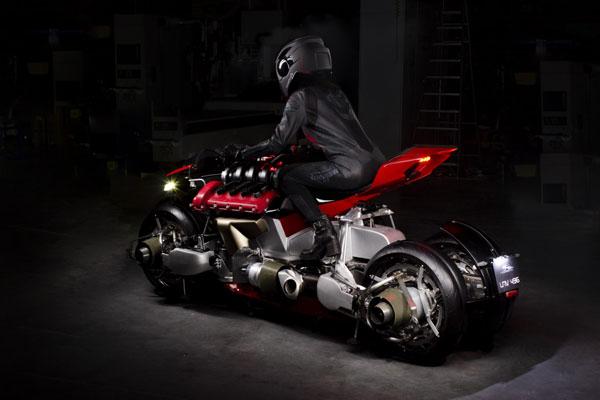 1004.H.Moto.2.jpg