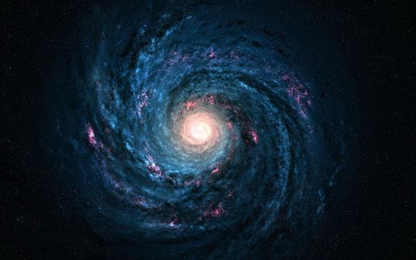 1105.H.galaxia