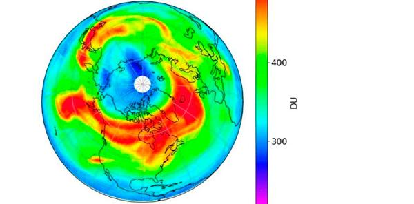 12.04.N1.Ozono