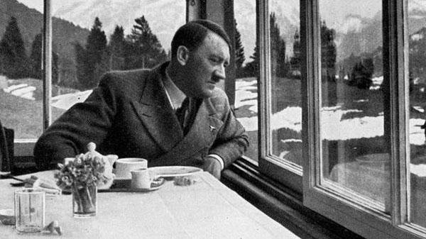1206.H.N2.Hitler1