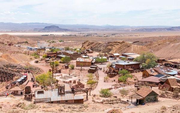 1211.H.N2.Pueblos5