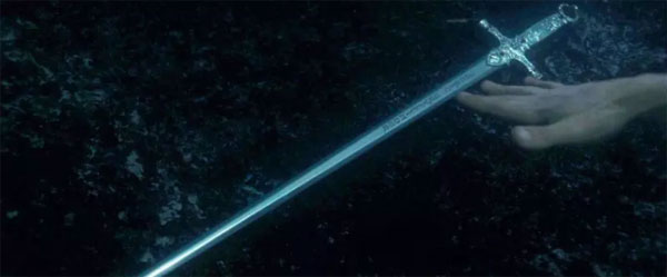 1302.H.4.Gryffindor.jpg