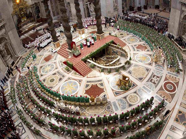 1308.H.N1.Vaticano