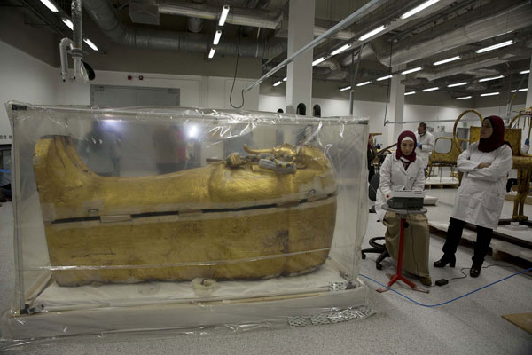 1308.H.N2.Tutankamon2