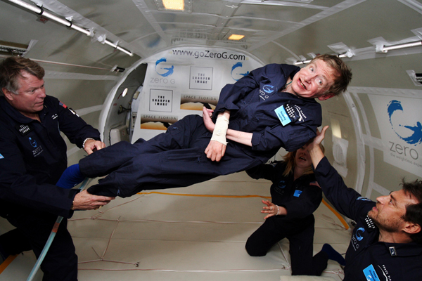 1403.H.N2.Hawking