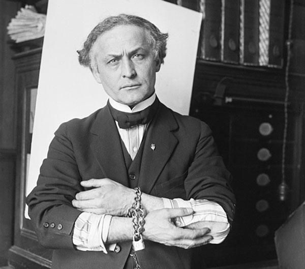 1405.H.EXTRA.Houdini1
