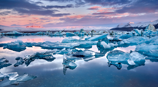 1502.H.N2.Antartida