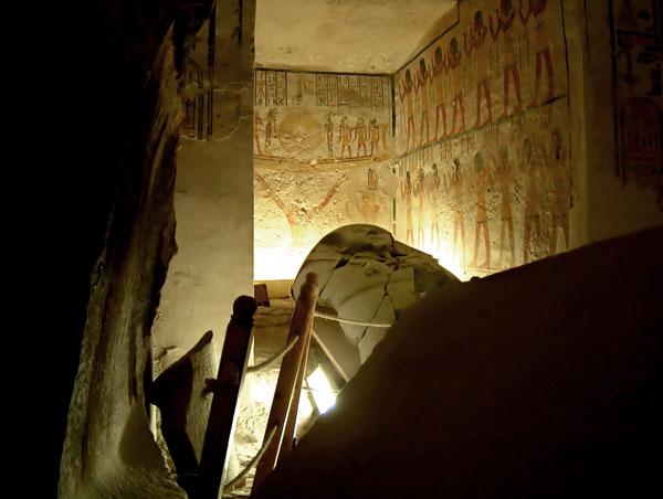 1510.H.N1.PiramidesRey