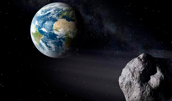 1607.H.N1.AsteroidesAsesinos_1