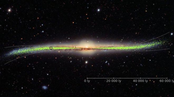 1608.H.N2.Galaxia