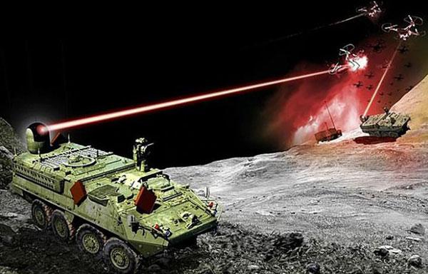 1611.H.N2.Laser