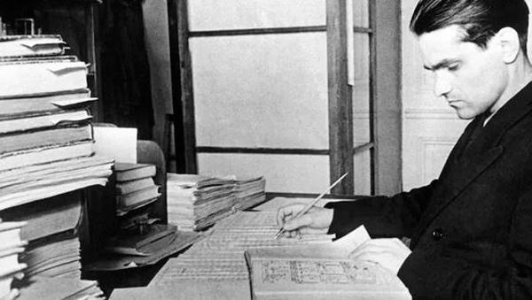 El soldado soviético que decodificó la escritura maya sin conocer México ni Guatemala - 2