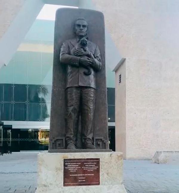 El soldado soviético que decodificó la escritura maya sin conocer México ni Guatemala - 3