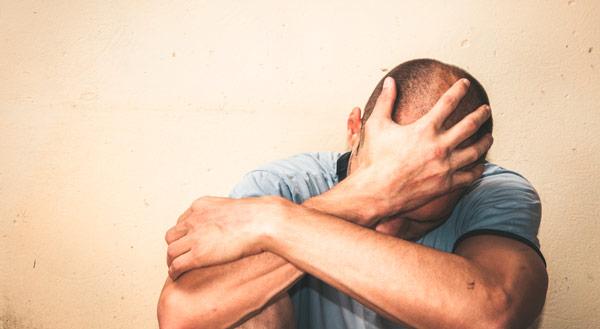 Vexas: la nueva enfermedad mortal que solo afecta a los hombres - 1