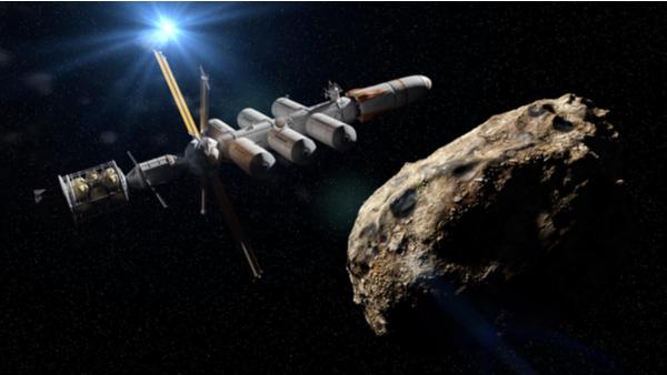 17.12.H.N1.Asteroide
