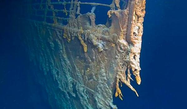 1702.H.N1.Submarino