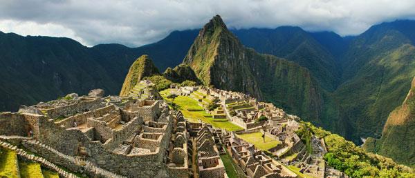 1708.H.N1.Inca