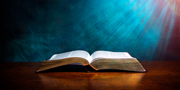 1803.H.N1.Biblia