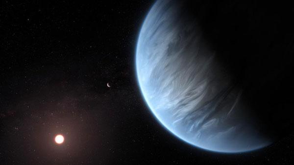 1809.H.N2.Planeta