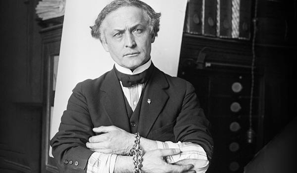 1903.H.N1.Muertes4