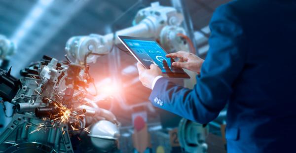 Cientistas advertem que humanos não serão capazes de controlar máquinas superinteligentes - 1