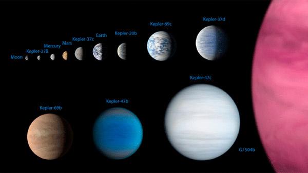 2001.H.N1.Telescopio2
