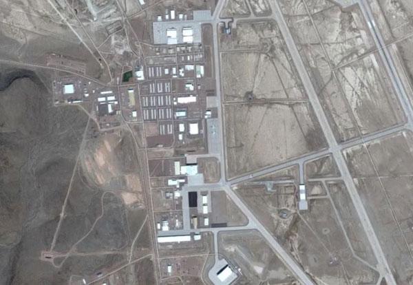 2009.H.N1.Desastre