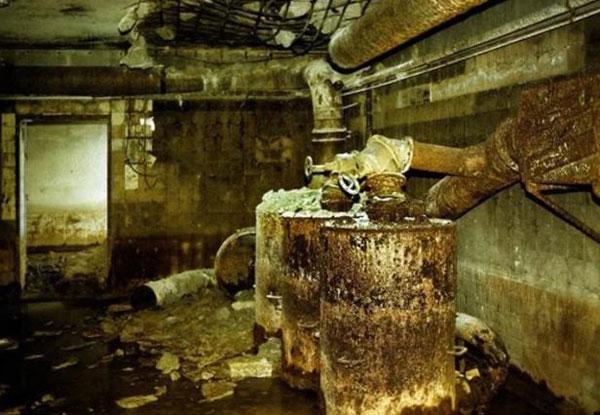 2209.H.N2.Bunker3