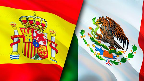 CONFLICTO.ESPAÑA.MEXICO