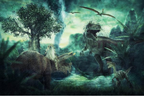 23.12.H.N1.Dinosaurios
