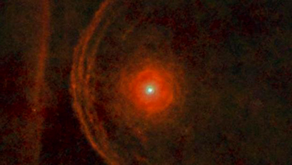 2303.H.N2.Betelgeuse2