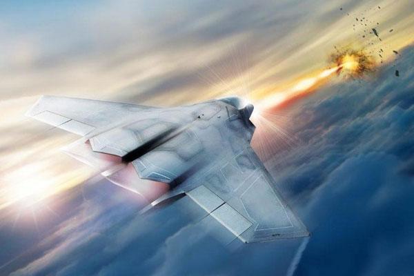 2305.H.EXTRA.Laser