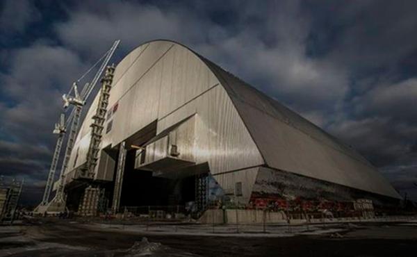 2307.H.N1.SarcofagoChernobyl_1