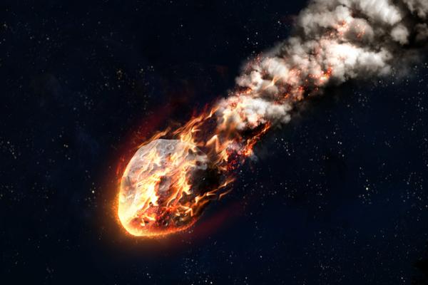 24.12.H.N2.Asteroides