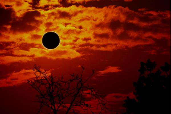 25.12.H.N1.Eclipse