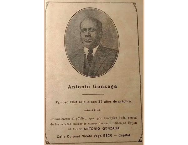 PORTADA DEL LIBRO DE ANTONIO