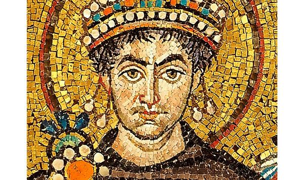 El emperador que cambió la visión de la homosexualidad en el Imperio romano - 2