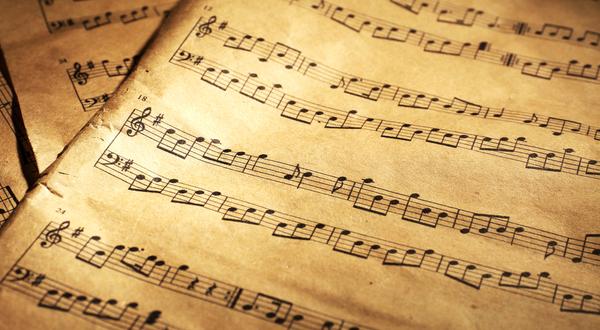 2603.H.N1.Beethoven