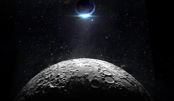 2603.H.N2.Planeta