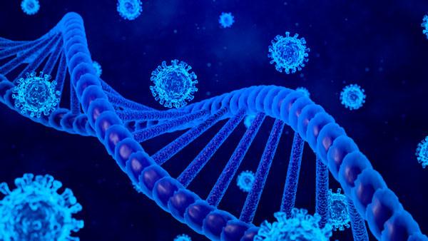 4 teorías conspirativas sobre la vacuna del coronavirus, desmentidas por los expertos - 2