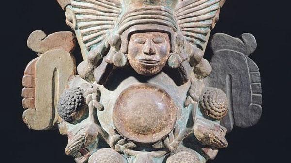 2705.H.EXTRA.Azteca