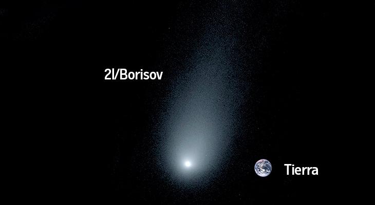 2lBorisov-tierra