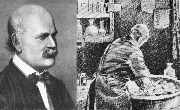30.03.N2.Semmelweis