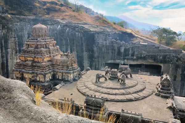3005.H.EXTRA.Templo