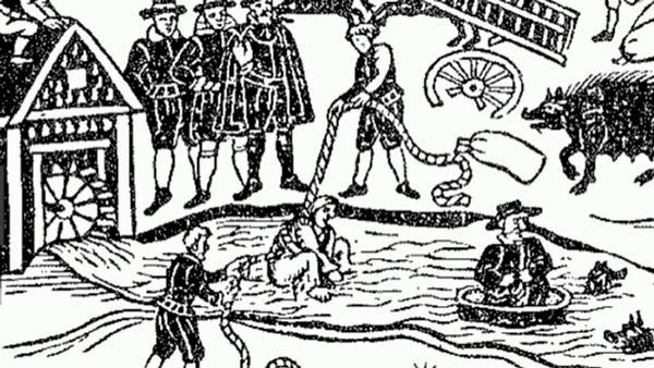 Bruxas de Vardø: o trágico julgamento que condenou 77 mulheres a morrer na fogueira - 3
