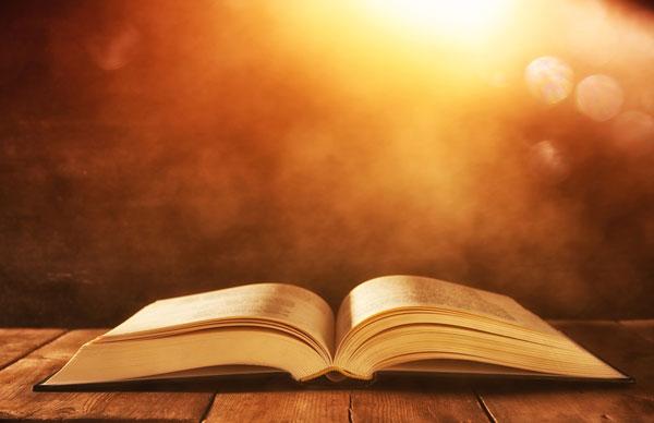 Grandes contradicciones de la Biblia - 2