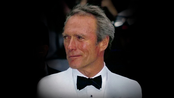 5 increíble curiosidades sobre Clint Eastwood - 1