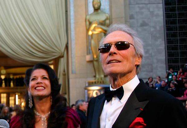 5 increíble curiosidades sobre Clint Eastwood - 4