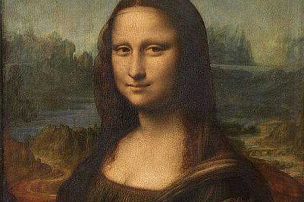 Da-Vinci-03
