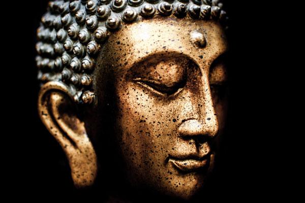 Diente-Buda